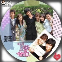 1の奇跡DVD★