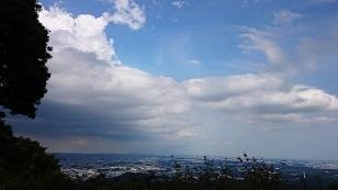 150904高尾山3