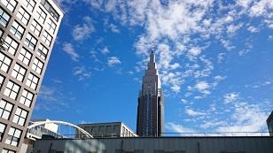 151002新宿