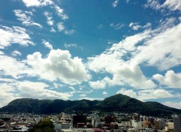 写真 2015-09-04 12 44 35 (1280x931)