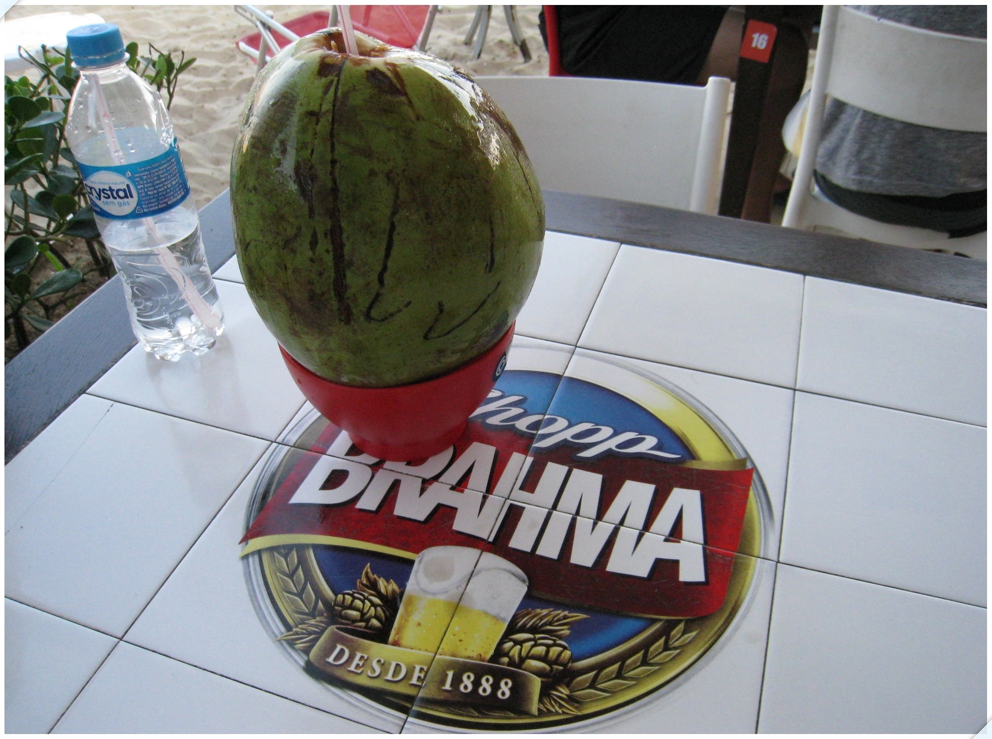 copacabana_4_920.jpg