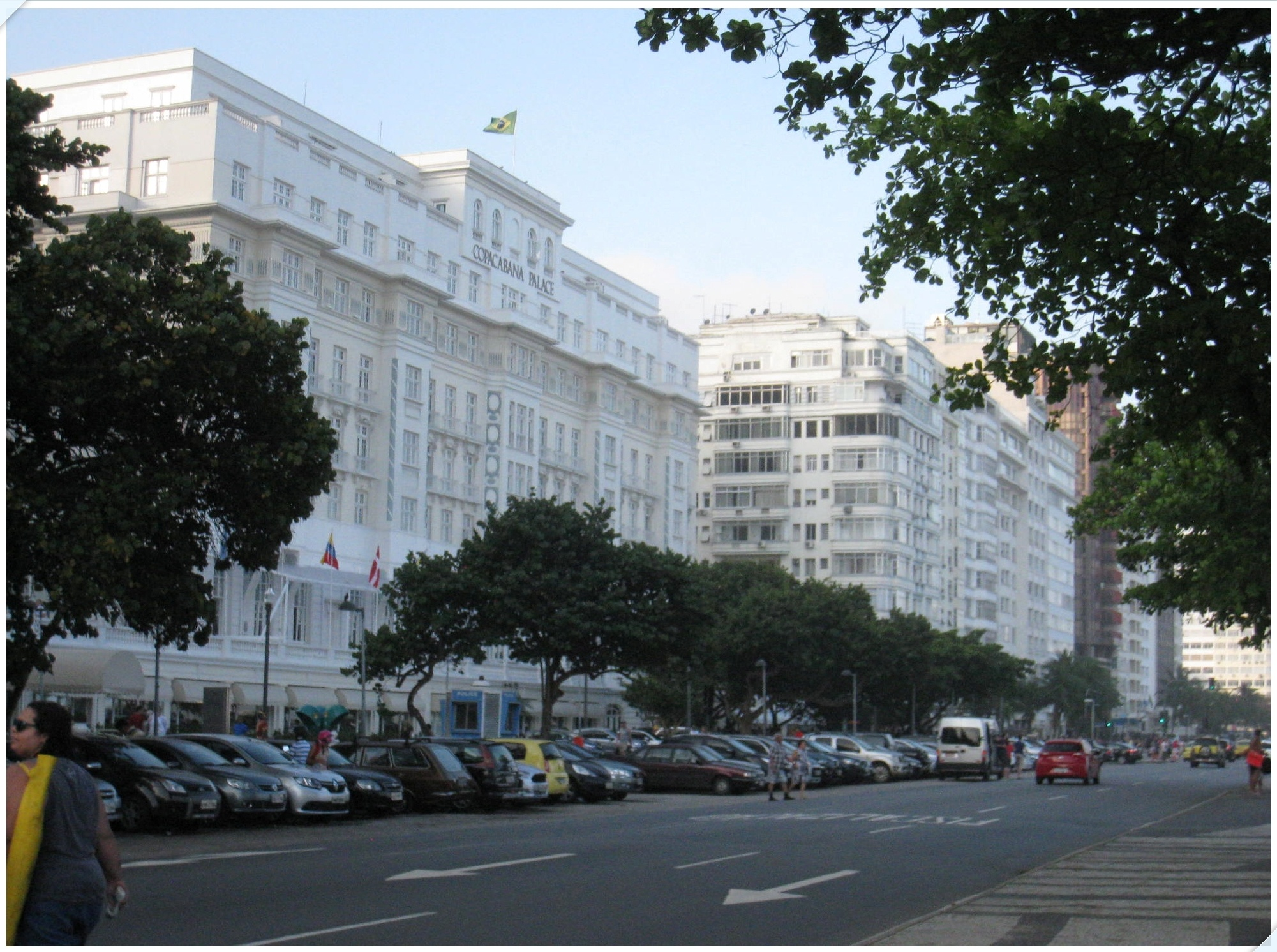 copacabana_6_920.jpg