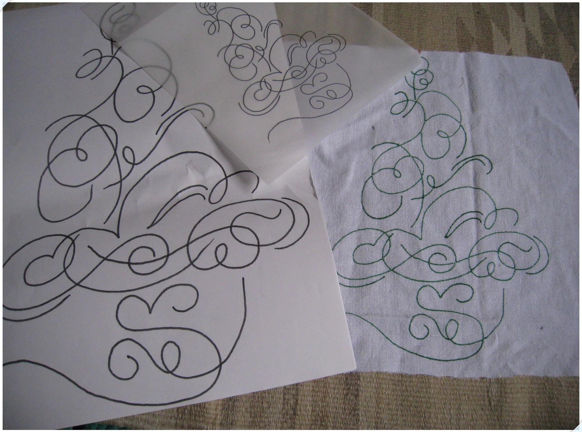 drawing_1_1009.jpg