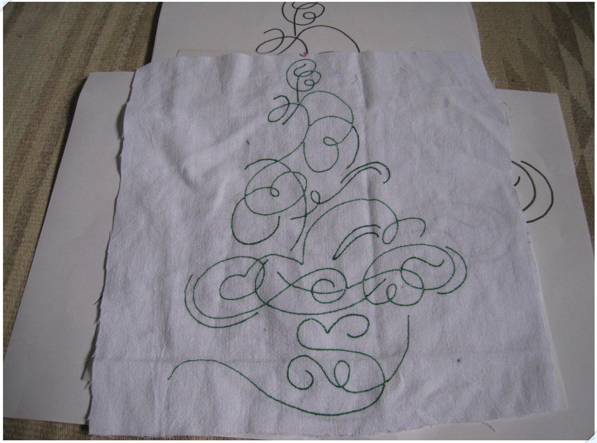 drawing_2_1009.jpg