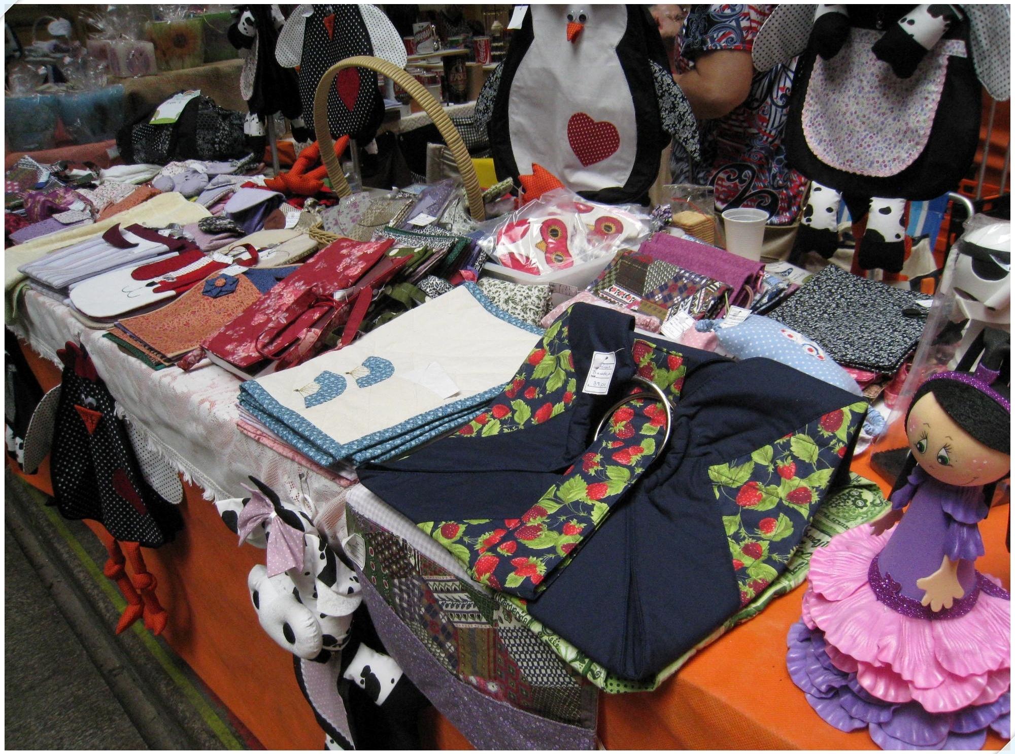 market_15_929.jpg