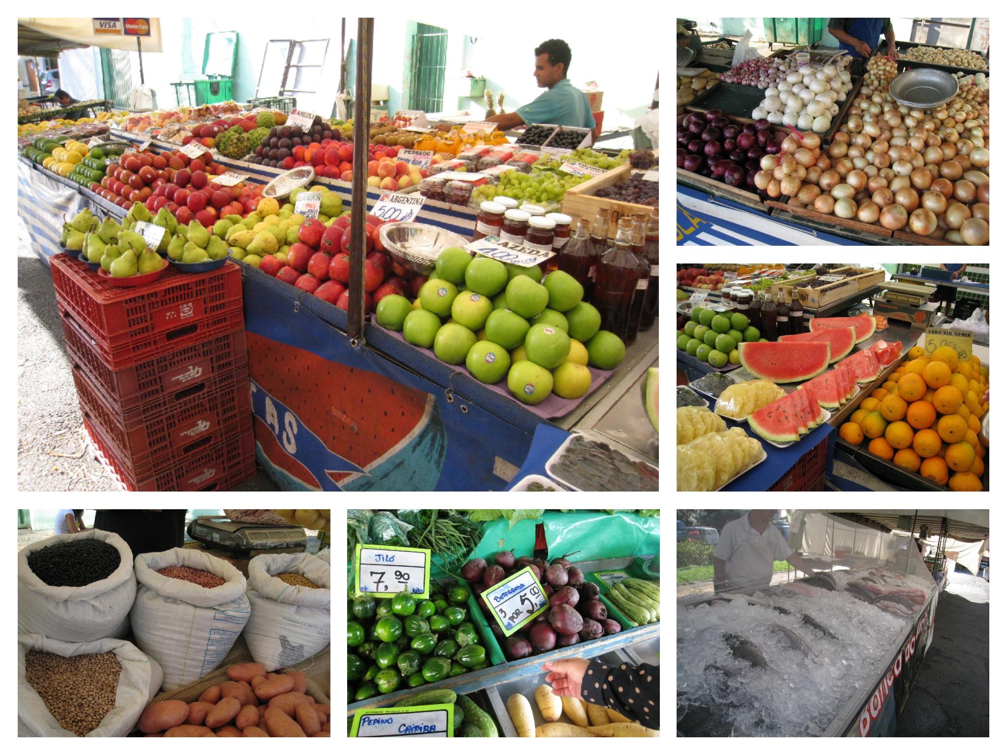 market_1_918.jpg