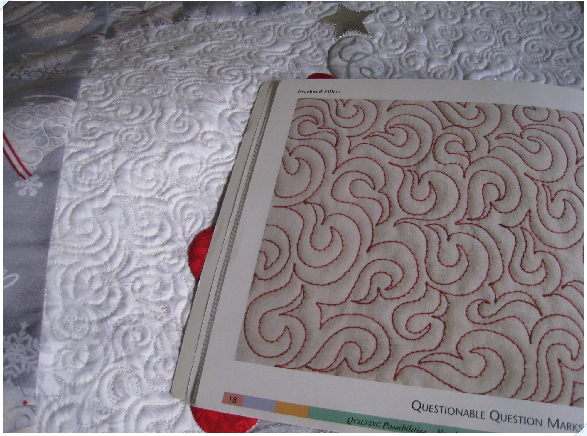 quilting_2_1015.jpg