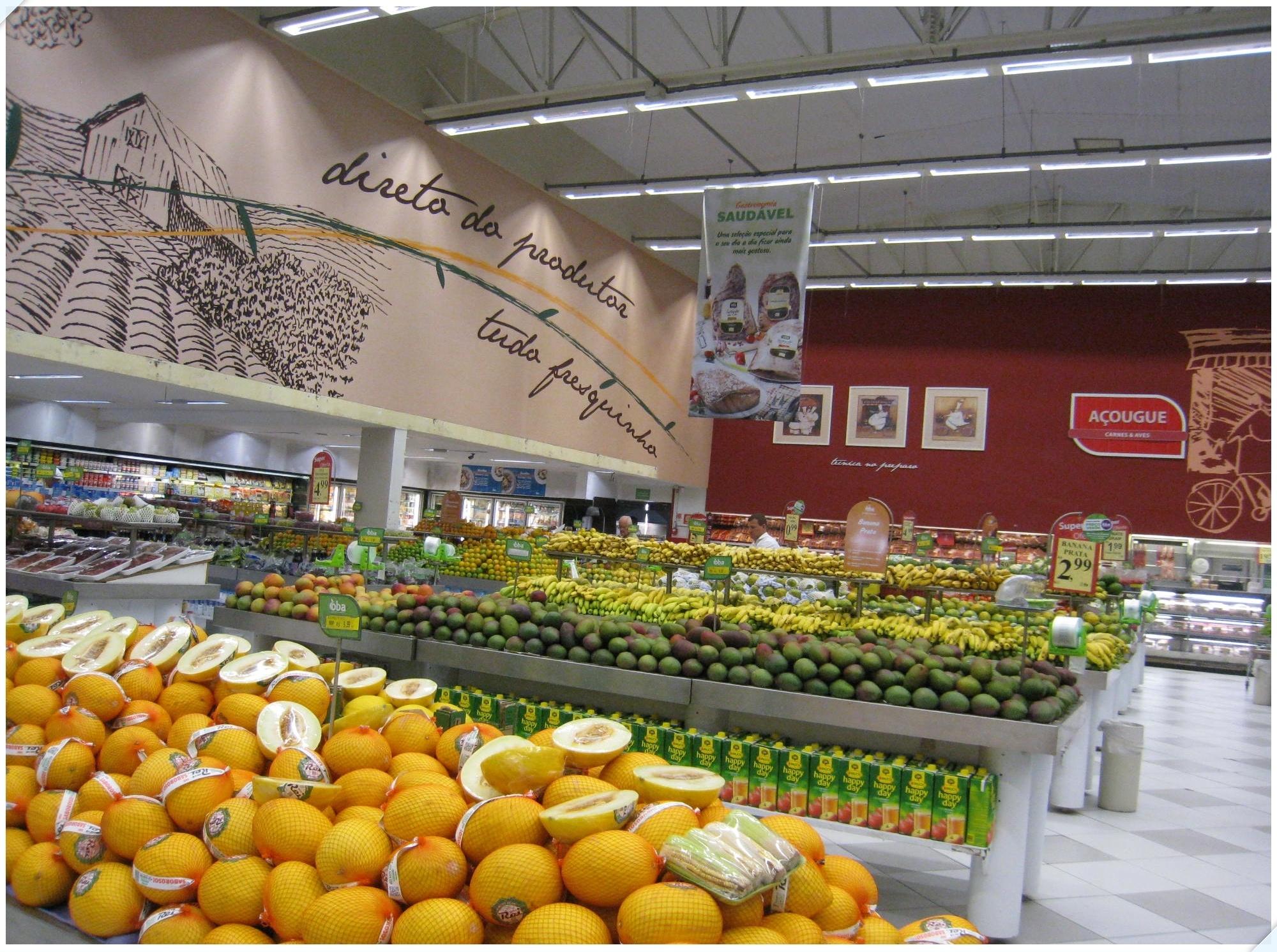 supermarket_1_924.jpg