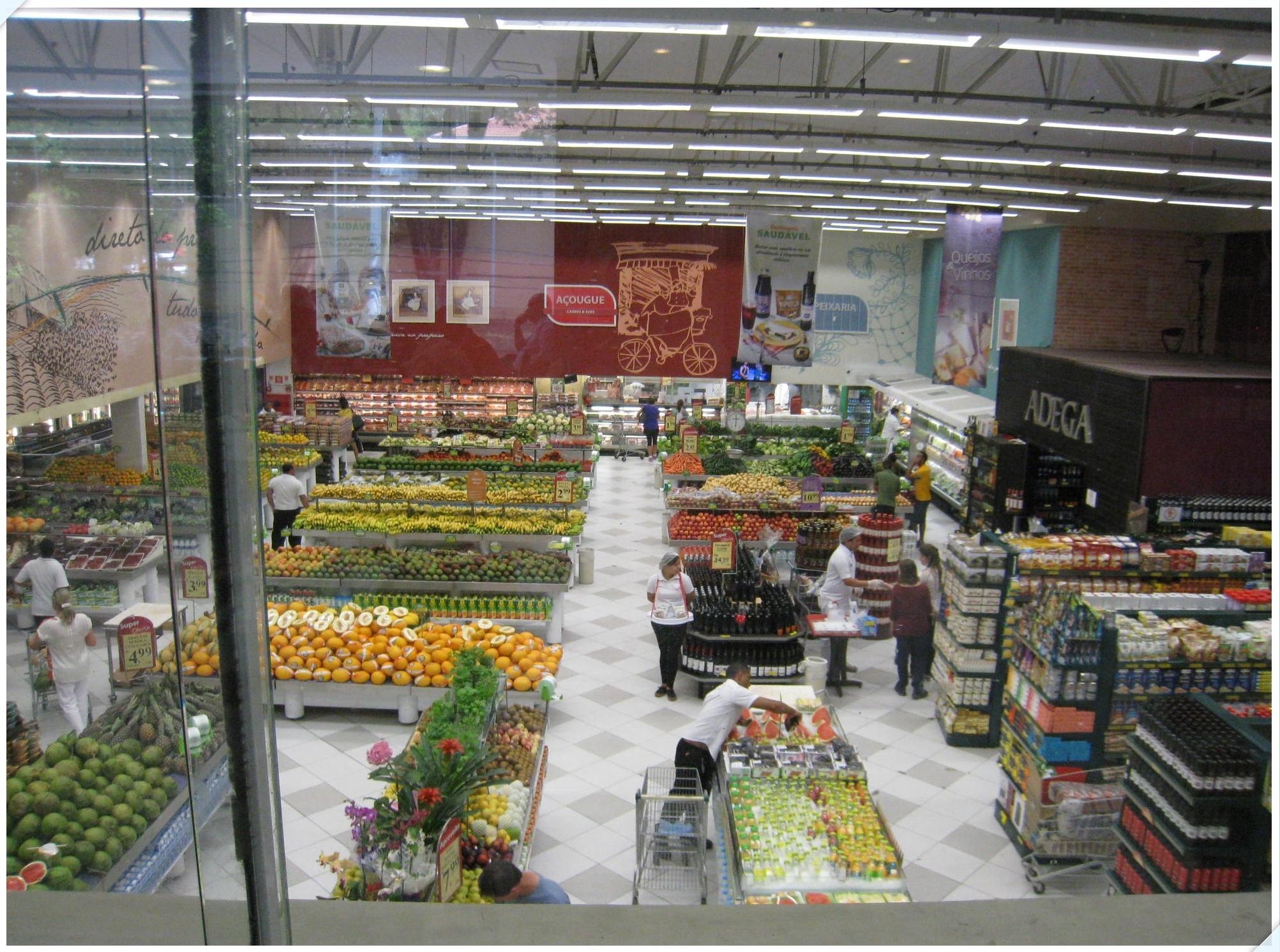 supermarket_2_924.jpg