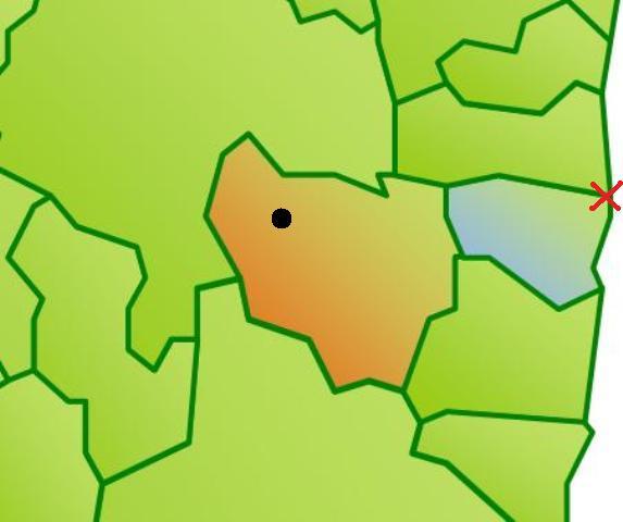 地図0829