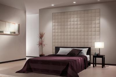 img_std_4_simple_bedroom3 (400x267)