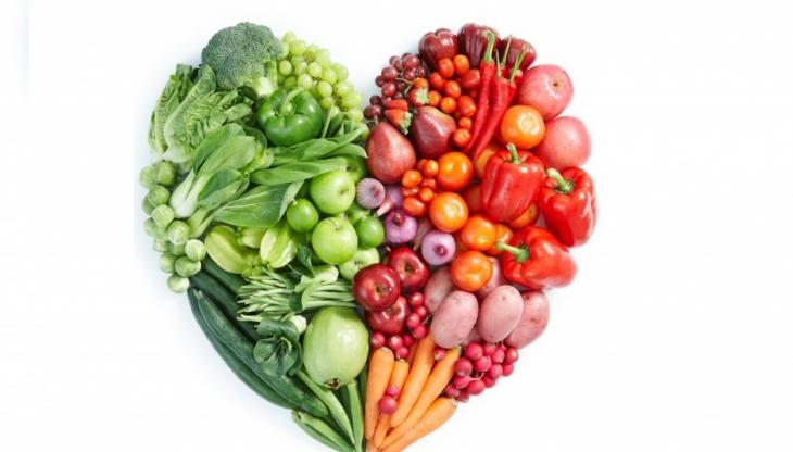 health-benefits-of-being-vegan-or-vegetarian1-938x535.jpg
