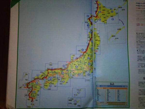 map_20101030085401_20150914120939797.jpg