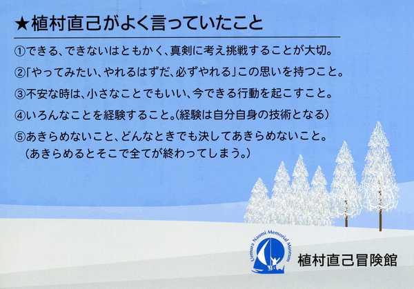 message1_20110212154532_2015082923550470c.jpg