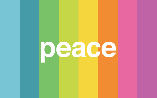 minimal-desktop-wallpaper-peace.png