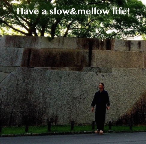 slowmellow.jpg