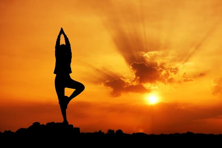 yoga_201509291814268d2.jpg