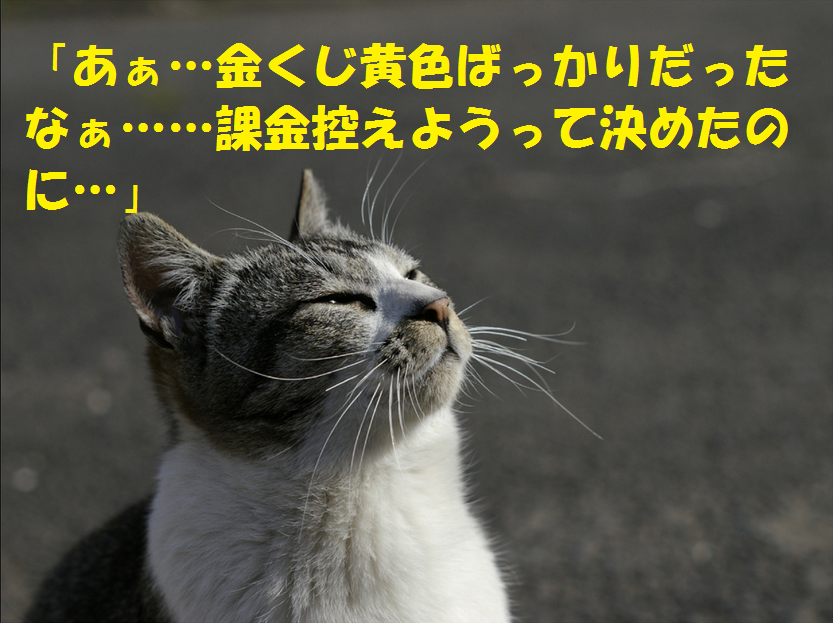 2015090722220862f.png