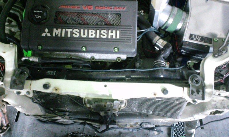 FTO_shuurikarano_kaizou117.jpg