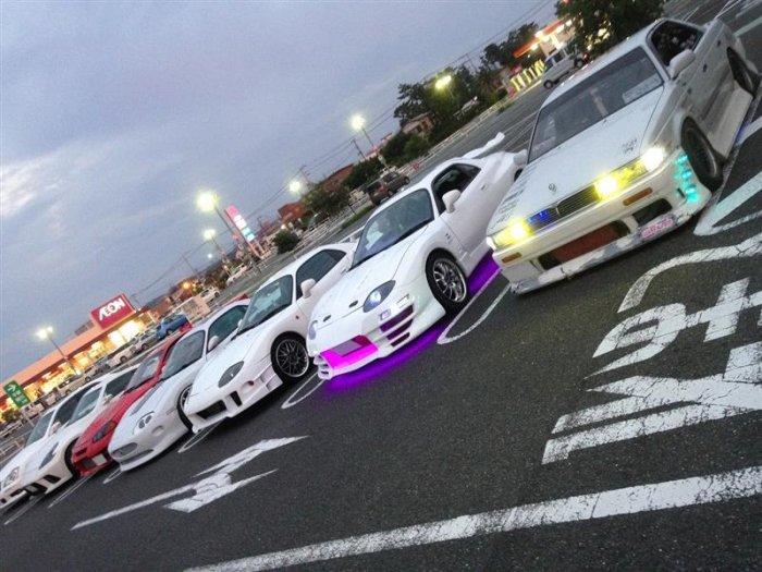 FTO_shuurikarano_kaizou150.jpg