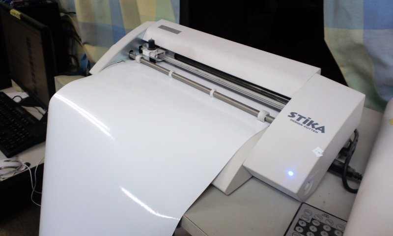 MFP_rogo_cutting02.jpg