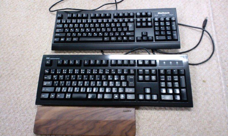 pasokon_keyboard_kounyuu03.jpg