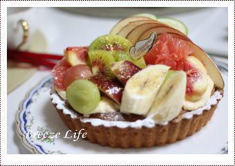 fruittart.jpg