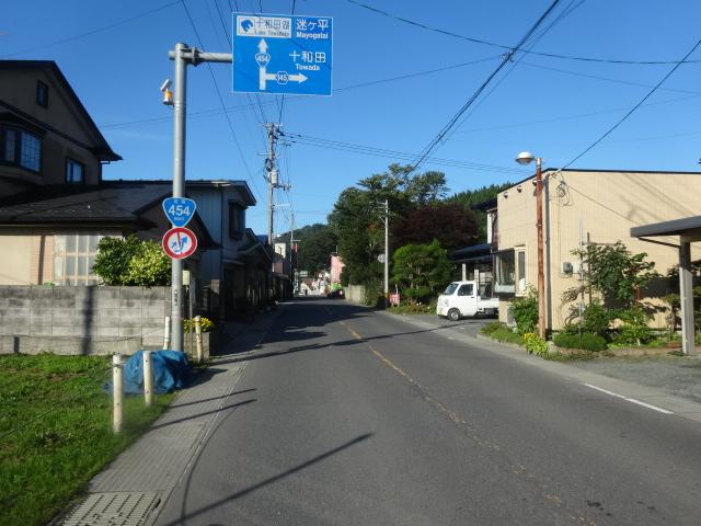 DSC04593.jpg