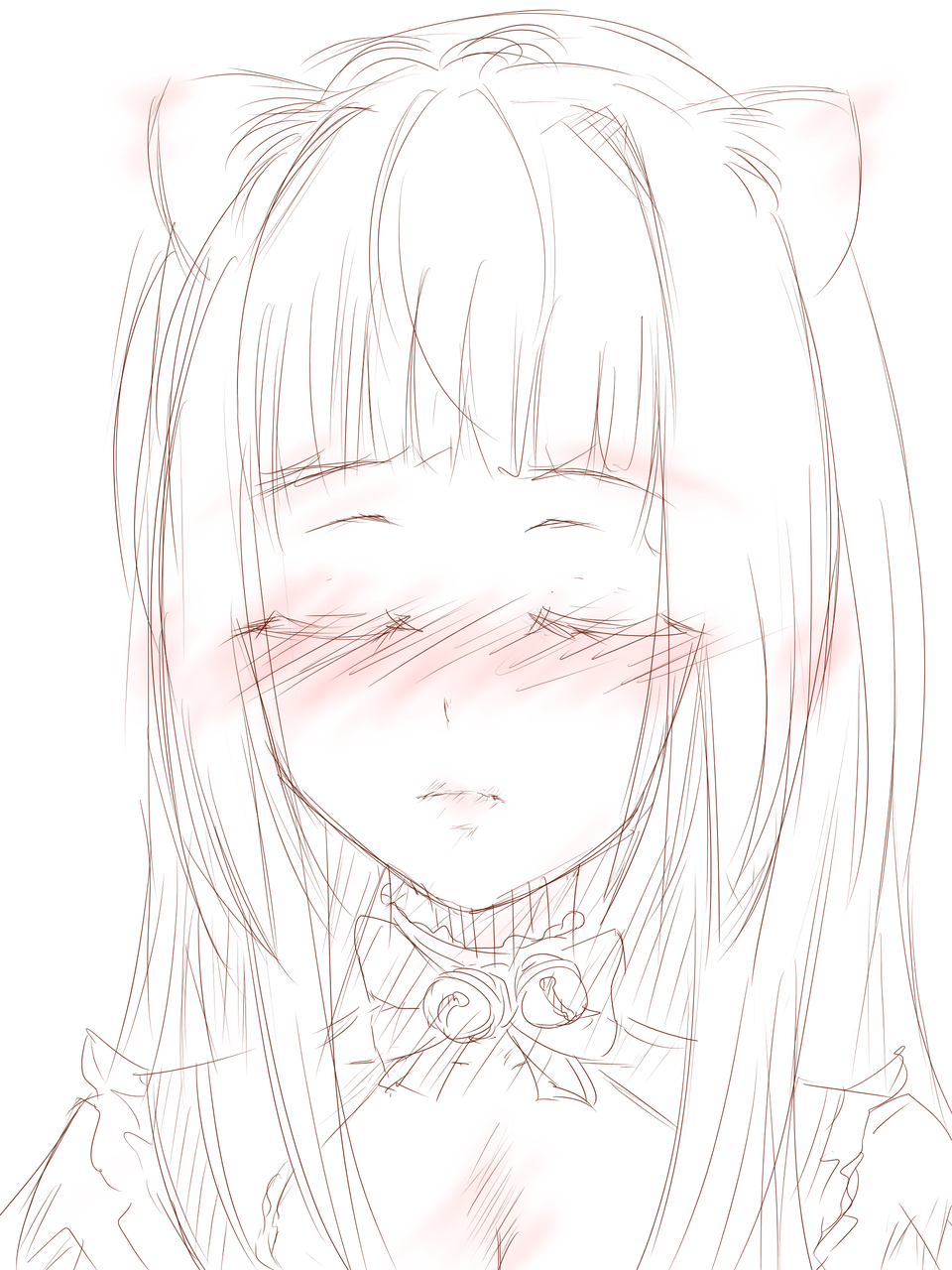 2015091512014574a.png