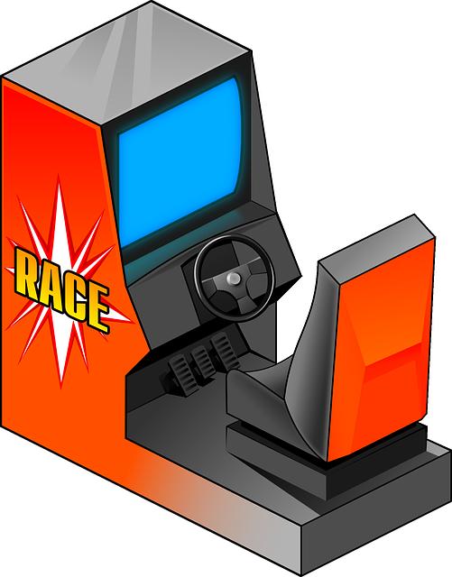 racing-161326_640.png