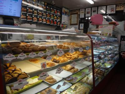DK's Donuts & Bakery3