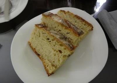 パン食べ比べ15