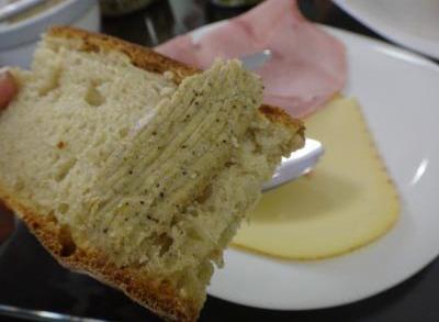 パン食べ比べ18