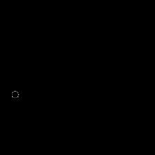 UiTø_Logo