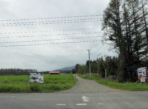 img2015-08-K-ai-Hoshino013.jpg