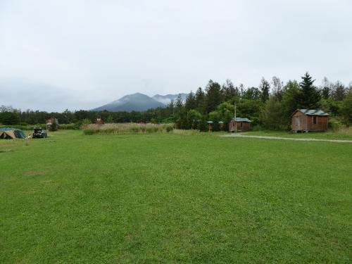 img2015-08-K-ai-Hoshino016.jpg