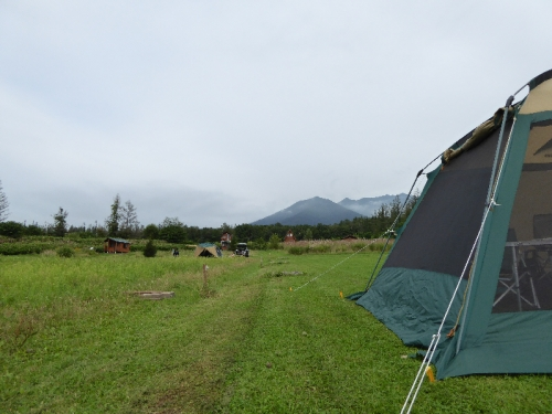 img2015-08-K-ai-Hoshino018.jpg
