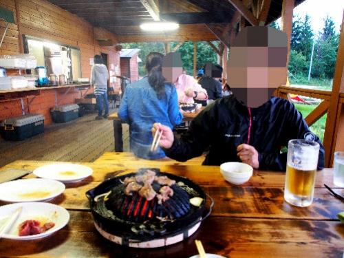 img2015-08-K-ai-Hoshino047.jpg