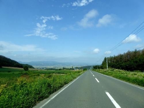 img2015-08-K-ai-Hoshino080.jpg