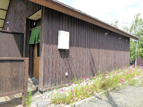 img2015-08-K-ai-Hoshino081.jpg