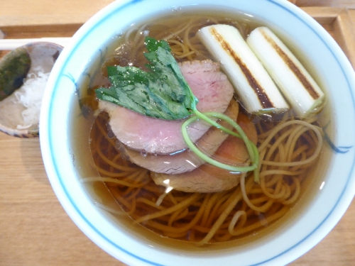 img2015-08-K-ai-Hoshino084.jpg