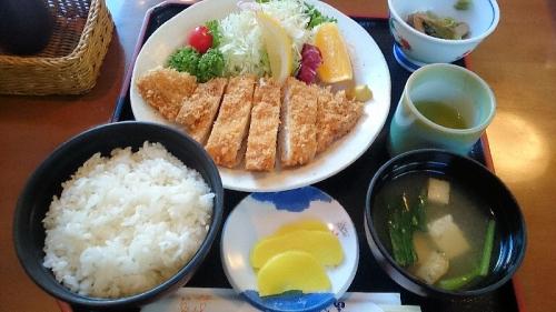img2015-09-K-ai-Sake01.jpg