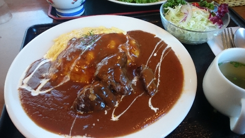 img2015-09-K-ai-Sake02.jpg