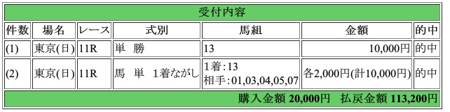 2015_10_11②