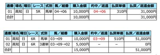 2015_10_04.jpg