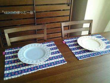 新しいテーブル2