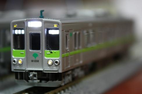 10-250f