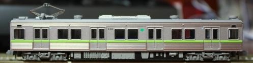10-255 M