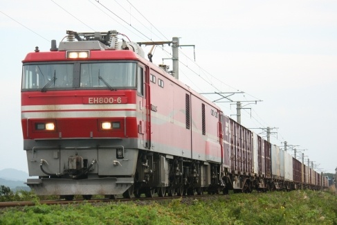 EH800-6