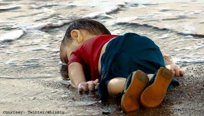 シリアのこ1